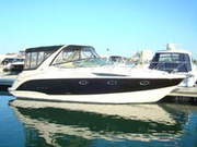 American Powerboats At Dealer Cost.