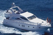 Rental Yachts in Goa   Yacht & Boats  in Goa- Accretion Aviation